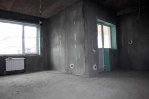 Газифицированный коттедж под отделку в кп Стольный - Фото 4