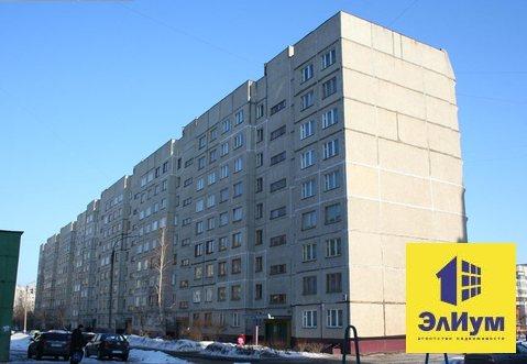 Продажа квартиры по Тракторостроителей Чебоксары нюр