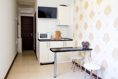 Сдам квартиру в курортном районе Евпатории - Фото 2