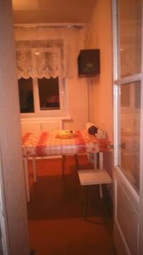 1-комнатная квартира на ул. Университетская, 12 - Фото 3