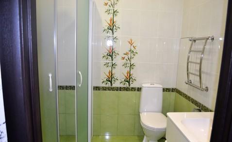 Квартира с качественным ремонтом в Молоково (Ново-Молоковский бул 10) - Фото 4
