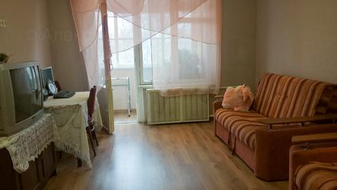 Комната в аренду метро Каховская - Фото 4