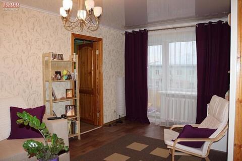 2 комнатная квартира Крылова 81 - Фото 5