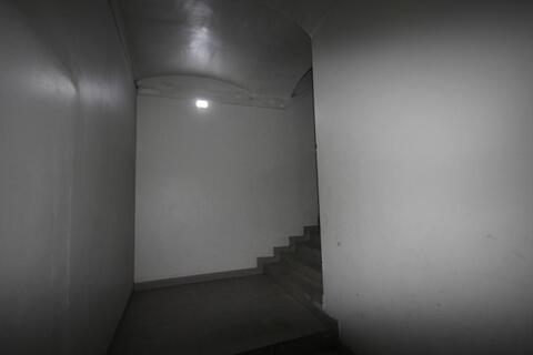 9-к кв. на Невском проспекте - Фото 4