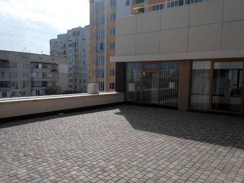 Продам офис в центре Евпатории - Фото 3
