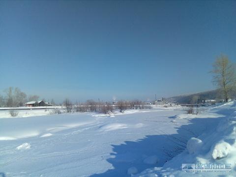 Продам землю в г.Нижние Серьги - Фото 4