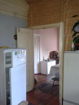 Продам дом в Серпухове - Фото 3