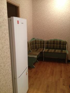 1-комнатная квартира в новом доме! - Фото 3