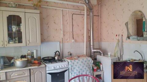 Продам целый жилой дом в городе Серпухов с участком и коммуникациями - Фото 3