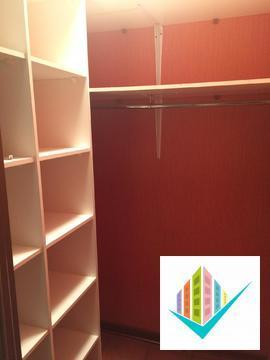 1-комнатная квартира в отличном состоянии - Фото 2