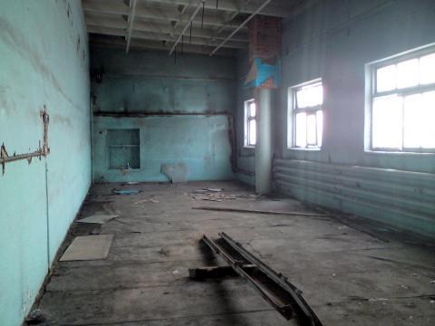 Продается производственно-складское помещение, 826 м2 - Фото 5