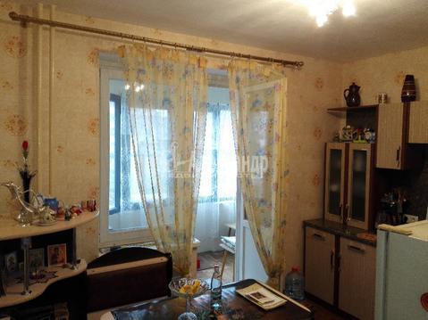 Продажа 2 комнатной квартиры м.Проспект Вернадского (Новаторов ул) - Фото 2