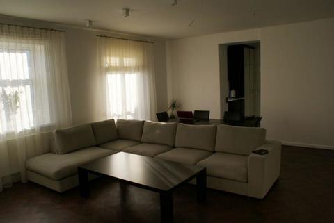 204 000 €, Продажа квартиры, Купить квартиру Рига, Латвия по недорогой цене, ID объекта - 313138005 - Фото 1