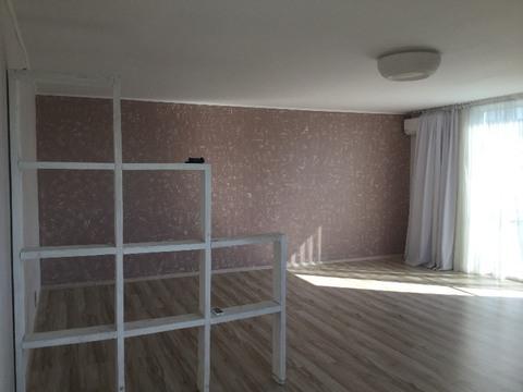 Сдаётся 2х этажный дом в Инкермане - Фото 4