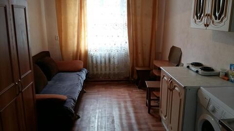 Продам комнату в 10-к квартире, Благовещенск г, Театральная улица 226 - Фото 2