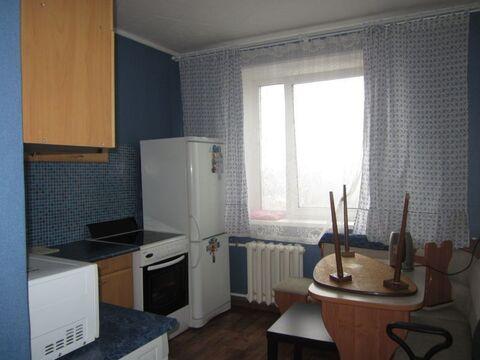Однокомнатная квартира в Советском районе - Фото 3