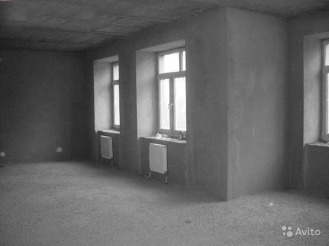 Подмосковье, Химки, ул. Совхозная, 29