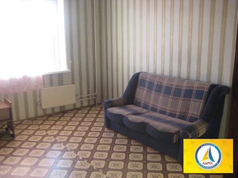 Аренда 1-но комнатной квартиры ул. Гагарина 15к1 - Фото 4