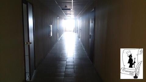 Шикарный офис 83 кв. - Фото 4