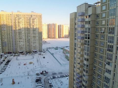 Продажа квартиры, Химки, Ул. Молодежная - Фото 5