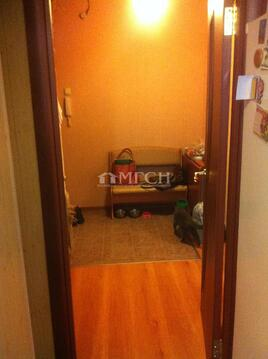 Продажа 1 комнатной квартиры м.Марьино (улица Маршала Голованова) - Фото 2