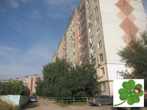 3-к квартира Куприянова, 11 - Фото 1