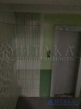 Продажа квартиры, м. Гражданский проспект, Светлановский пр-кт. - Фото 4