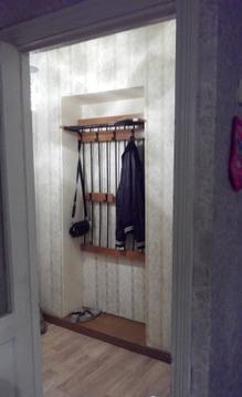 Продам 1-комн. квартиру ул.Пятигорская - Фото 5