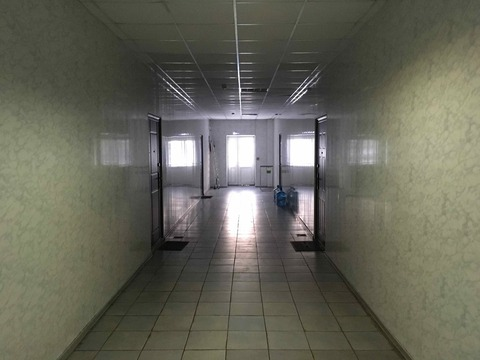 Отдельно стоящее здание, особняк, Ярославское ш, 12 км от МКАД, . - Фото 4