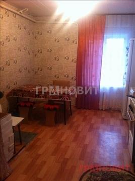 Продажа дома, Бурмистрово, Искитимский район, Ул. Береговая - Фото 2