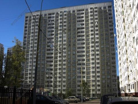 Продажа квартиры, м. Калужская, 38-й кв-л Юго-Запада - Фото 4
