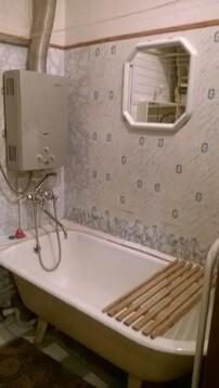 1-комнатная кваритра - Фото 1