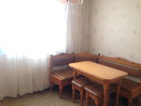 Продается 3-комнатная квартира  Адрес: Ленинградский пр-т, д.76/26  на . - Фото 5