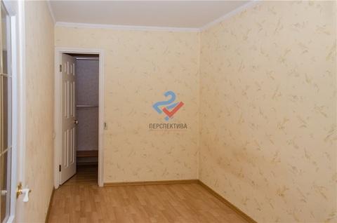 Квартира по адресу ул. Российская, д. 94 - Фото 3