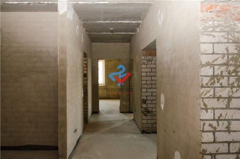 Квартира по адресу Рихарда Зорге, 69 - Фото 2