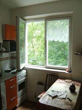 Продажа квартиры, м. Отрадное, Юрловский проезд - Фото 3