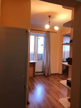 Сдам отличную квартиру 32 кв.м ум.Пионерская - Фото 1
