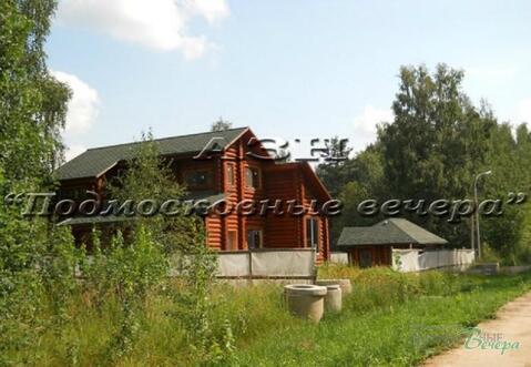 Осташковское ш. 7 км от МКАД, Беляниново, Дом 140 кв. м - Фото 3