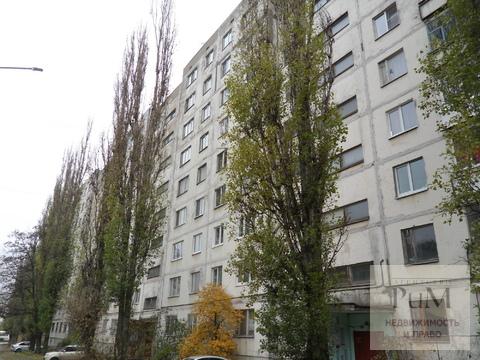 Предлагаю 3 комнатную квартиру с отличным ремонтом - Фото 1
