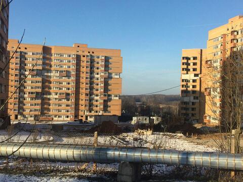 1-комнатная квартира в Новой Москве ЖК Спортивный Квартал - Фото 5