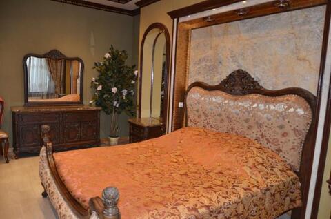Продам двухкомнатную квартиру в Приморском парке города Ялта - Фото 2