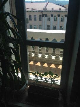 Продам четырехкомнатную квартиру Ленина-58 - Фото 3