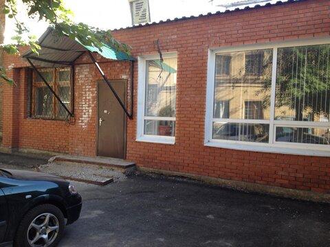 Гоголя 45, 108 кв.м - Фото 2