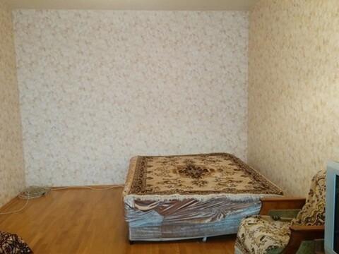 1-к. квартира в Королеве - Фото 5