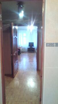 Продам 4-х комнатную квартиру по ул. Ю.Гагарина д. 10/2 - Фото 4