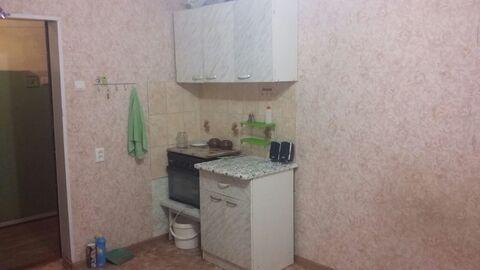 Продам комнату коридорного типа Заводской проезд 3, 13,1 кв.м, 4/5 - Фото 3