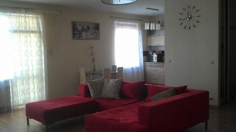 124 000 €, Продажа квартиры, Купить квартиру Рига, Латвия по недорогой цене, ID объекта - 313137211 - Фото 1
