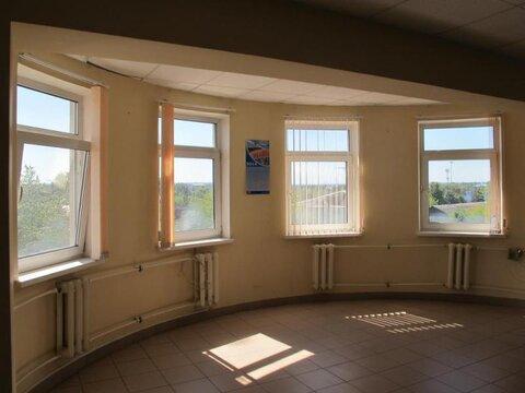 Офис Продам Большая Нижегородская, 34б - Фото 1