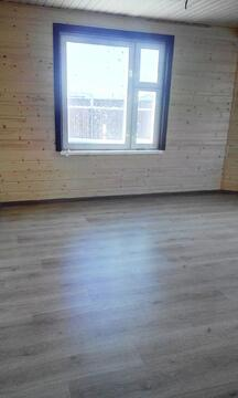 Продается 2х этажная дача 120 кв.м. на участке 10 соток - Фото 3