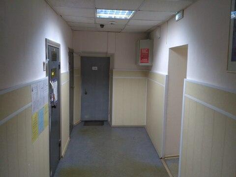 Офисное помещение в центре с хорошей отделкой. - Фото 5